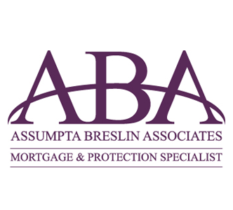 ABA Associates | Mortgages | Remortgages | Income Protection | Derry